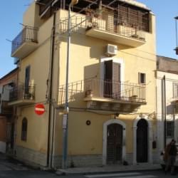Casa Vacanze Casa Zafarani